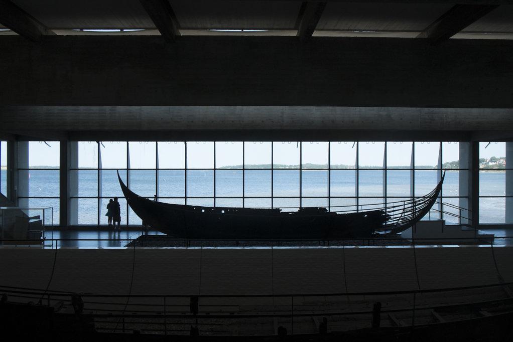 viking2015-081420154414.jpg