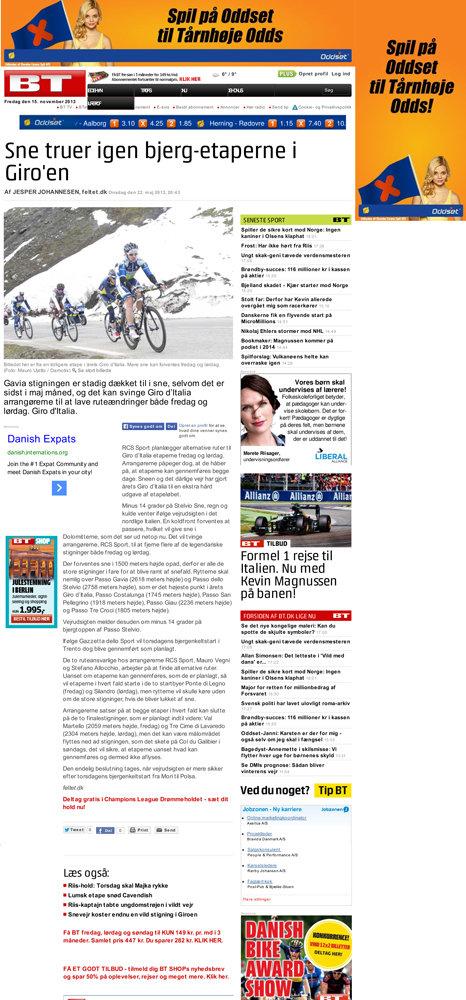 www-bt-dk-cykling-sne-truer-igen-bjerg-etaperne-i-giroen-1.jpg