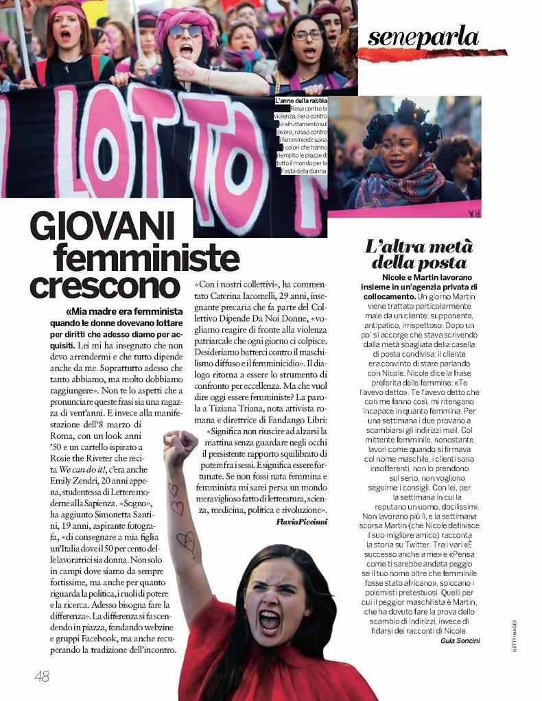 OttoMarzo-da-Gioia-N11-27-Marzo-2017.jpg